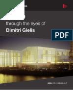 APEX4 Through the Eyes of Dimitri Gielis