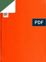 Delitzsch. Prolegomena eines neuen Habräisch-Aramäischen Wörterbuchs zum Alten Testament. 1886.