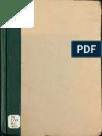 Mina, Amelineau. Histoire du patriarche copte Isaac. Etude critique, texte et traduction par E. Amelineau. 1890.