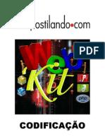 cursowebdesigner_codificacao