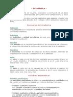 Estadística_Resumen