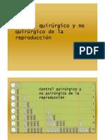 10 Control Reproduccion