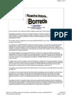 __NUESTRA HISTORIA BORRADA