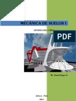 Ud i Origen y Formacion de Los Suelos 2011-i
