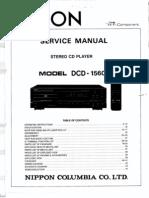 Denon-DCD1560-cd-sm