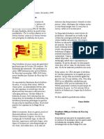 Kulturi per lingvo la pacon (1999)