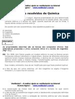 exerc_resolvidos_quimica