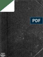 König. Hebräisches und aramäisches Wörterbuch zum Alten Testament, mit Einschaltung und Analyse aller schwer erkennbaren Formen Deutung der Eigennamen sowie der masseretischen Randbemerkungen und einem deutschhebräischen Wortregister. 1910.