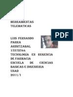 fernando_parra_Telematicas