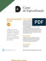 MBA_20112