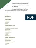 Programa de Desarrollo Integrado de Las Comunidades Fronterizas Peruano
