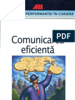 Comunicarea_eficienta_2008