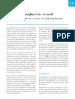 AEP Hipoglicemia Neonatal