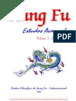 livro kung fu
