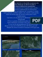 Proyecto 1 Vigo Para Itcessa2