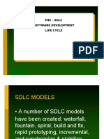 chapter5missoftwaredevelopmentlifecycle-090416224656-phpapp01