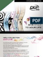 CKP-Live_2010