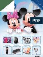 Disney_2010