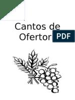 10_ofertorio (2)