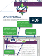 The Sims 3 Late Night Official Game.guide - Unleashed
