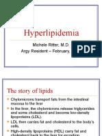 Shelly_Hyperlipidemia