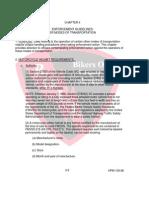 CHP Helmet Policy