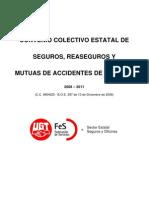 Convenio_Seguros_y_Mutuas-2008-2011-1