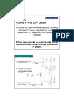 Filtros_ativos2