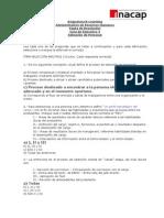 Guia_3_Seleccion_de_Personal[1]
