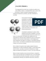 dilatacio-termica_es
