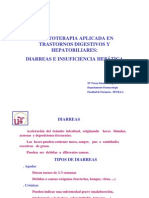 18-DIARREAS_HEPATOBILIAR