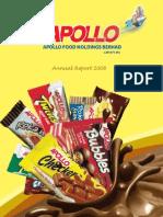APOLLO-AnnualReport2008 (1.8MB)