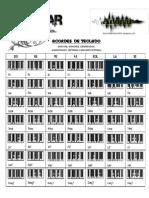 ACORDES  DE TECLAD1