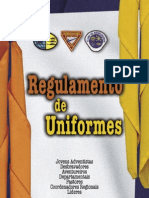Manual Uniformes Novo