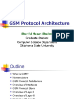 UseGSM Presentation Shaikot 96234 95599