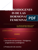 ESTEROIDOGENESIS[1]