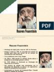Feuerstein-1193439801258997-1