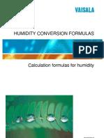 Humidity Conversion Formulas B210973EN-B-Lores
