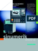 sinumerik_840D_sl