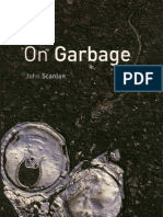 Scanlan, On Garbage
