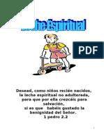 Celulas Estudios Corregido.doc-1