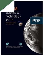 India-S&T-2008-Full