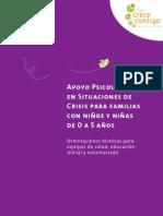 Apoyo-Psicológico-en-Situaciones-de-Crisis-para-Familias-con-niños-y-niñas-de-0-a-5-años