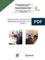 Direccion Regional