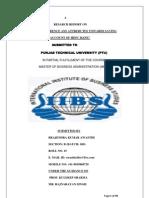 43395896 Brajendra Awasthi Research Report