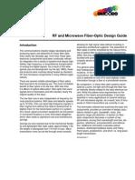 1. DesignGuide