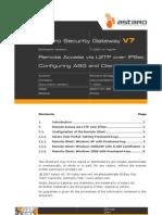 Asgv7 l2tp VPN En