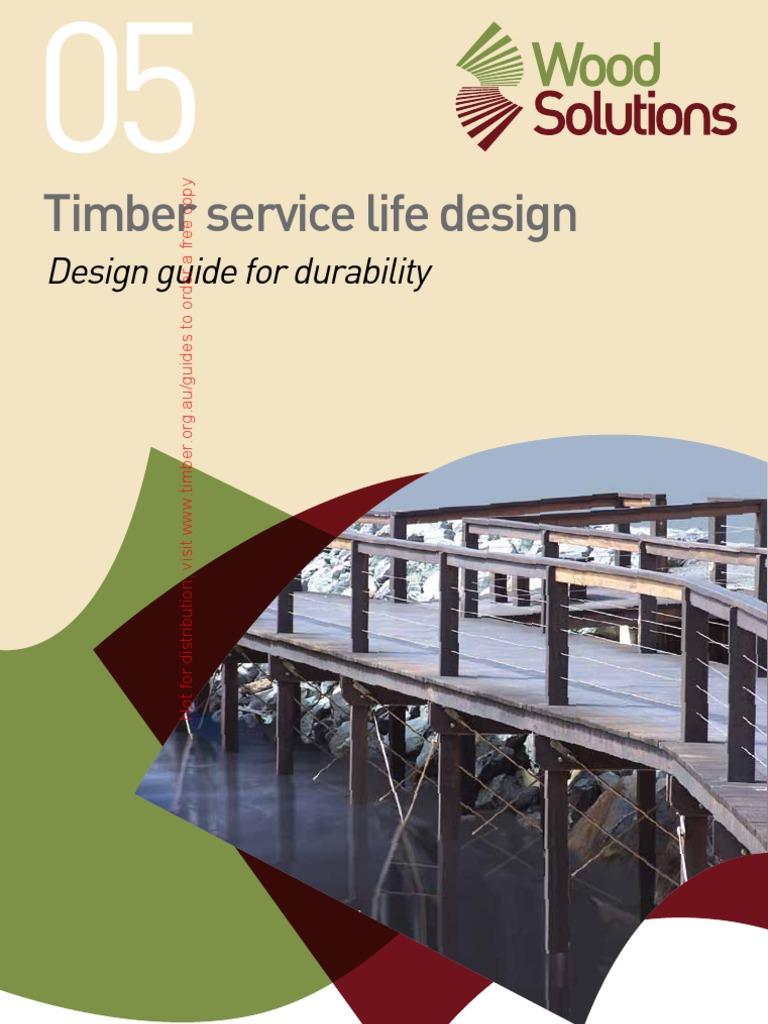 timber l2 | Lumber | Building Code