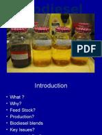 Biodisel-1