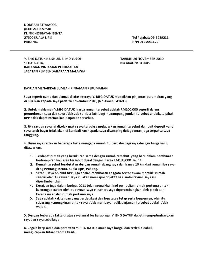 1464729851 - Contoh Surat Rasmi Tidak Dpt Hadir Ke Kelas Tambahan
